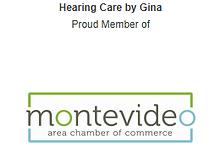 Member_of_MonteChamber.png