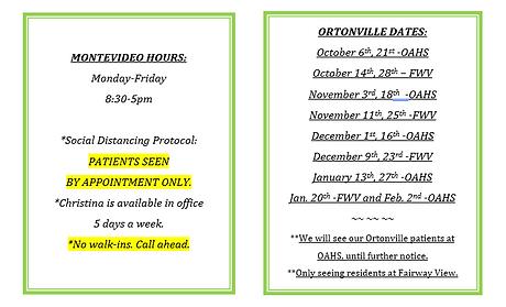Ortonville Dates 10.21.20.png