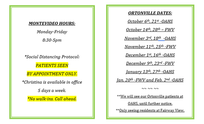 Ortonville Dates 10.21.20.png