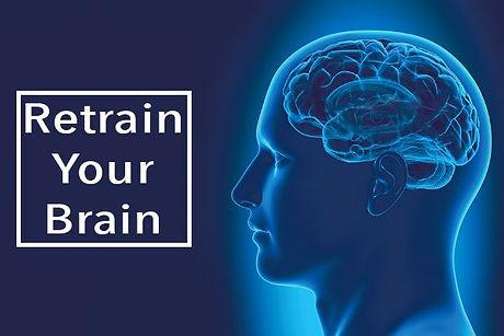 train-brain.jpg