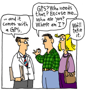 hearing-aid-gps-wife3.jpg