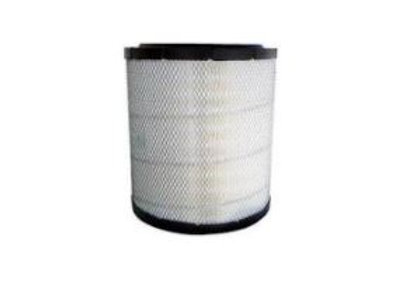 Luber-finer LAF1849 Heavy Duty Air Filter, White - KIT