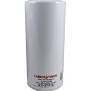 Luber-finer LFP4005 Heavy Duty Oil Filter