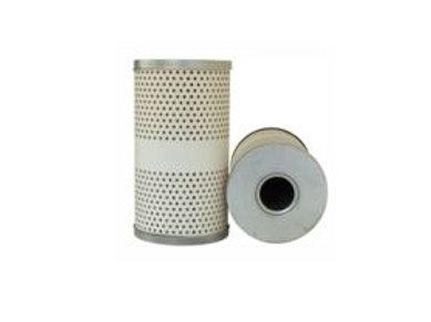 Luber-Finer L3578FN Fuel Filter