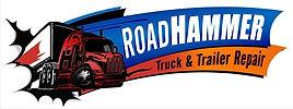Road Hammer logo.jpg