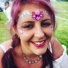 festival bling pink.jpg