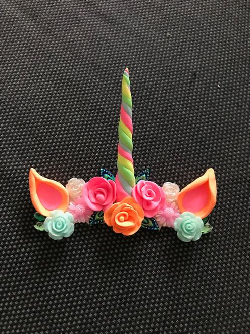 unicorn ears.jpg