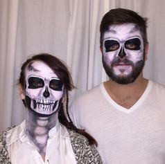 couple skull.jpg