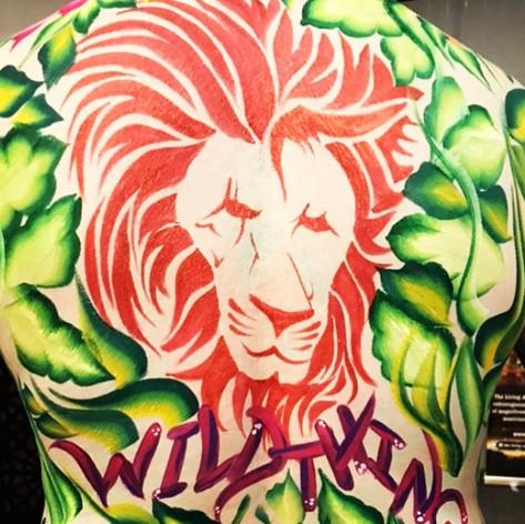 lion back.jpg