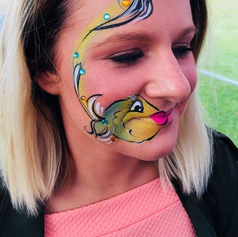 adult fish face.jpg