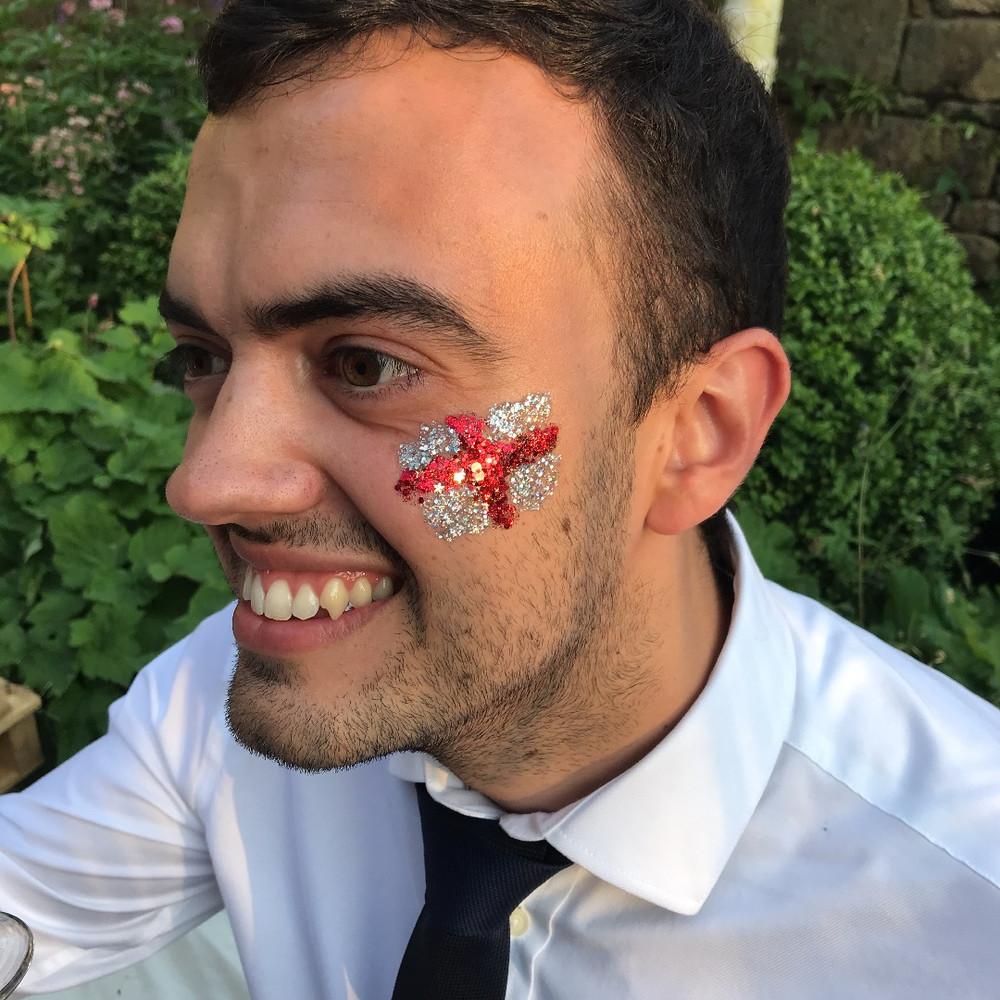 england flag glitter.jpg