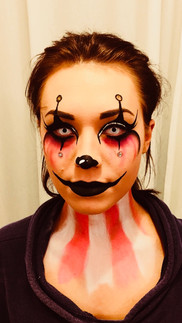 haloween clown lady.jpg