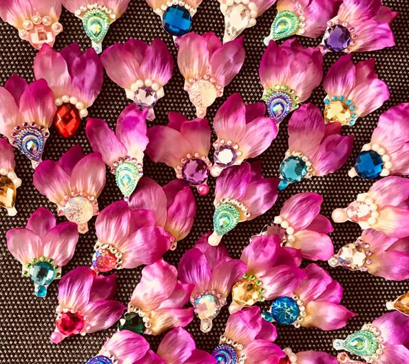 petal bling.jpg