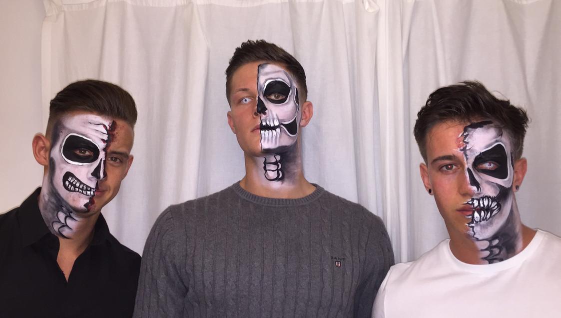 3 lads skulls.jpg