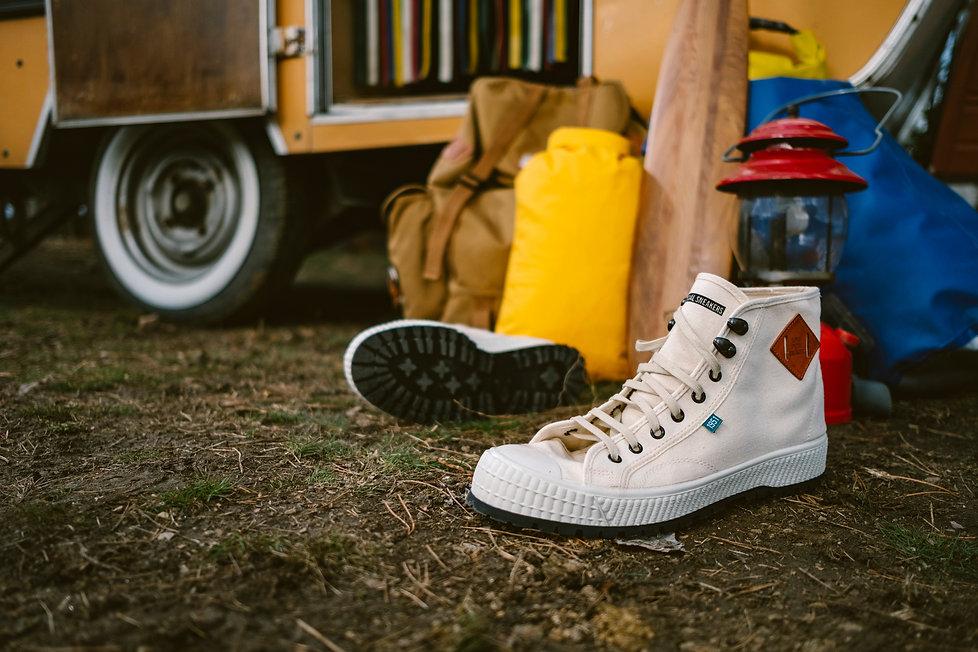 Super Special Sneakers Header Image.jpg