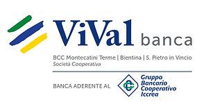 ViVal_banca_logo_colore+SC_page-0001.jpg
