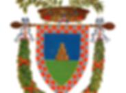 ProvinciaPistoia_StemmaUfficiale_300dpir