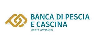 Banca-di-Pescia-e-Cascina-logo.jpg