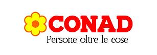 LOGO CONAD.png