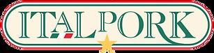 logo-2be94034.png