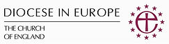 550x145-diocese-europe-logo-rgb (1).jpg