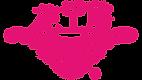 pinkrogotop.png