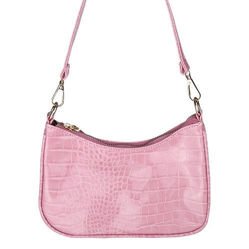 Trendsetter bag pink