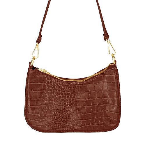 Trendsetter bag brown