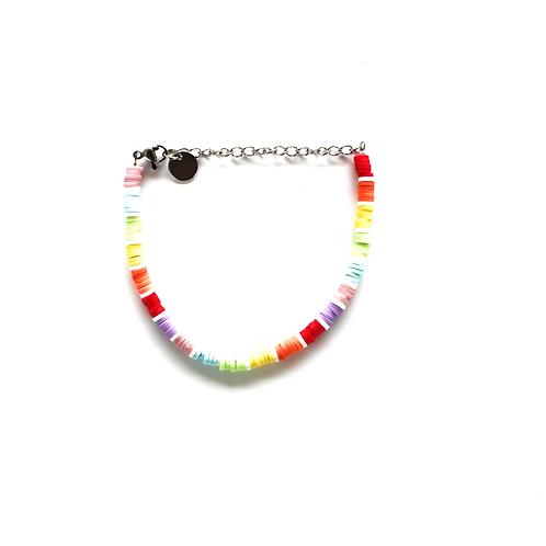 rainbow surfnecklaces