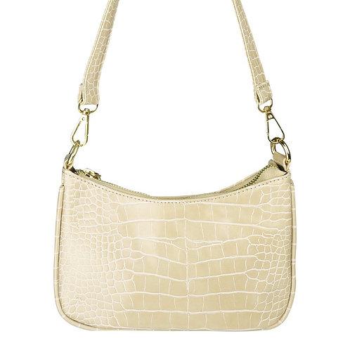 Trendsetter bag off-white