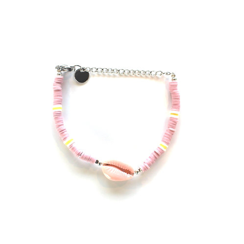 katsuki bracelet shell