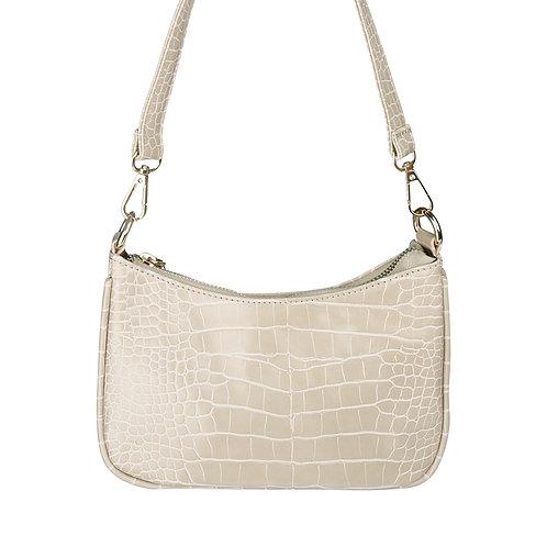 Trendsetter bag off white
