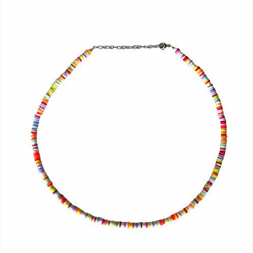 color surfnecklace