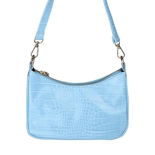 Trendsetter bag blue