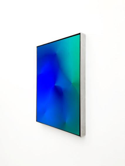 bluegrren.jpg