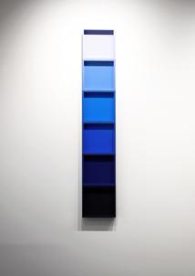 color-space color break