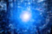 X#blu.jpg