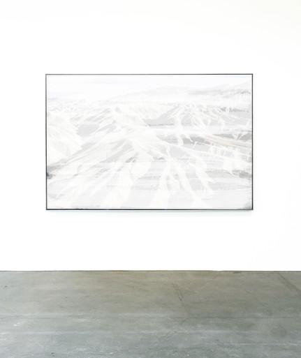 B.Deserto 120x150.jpg