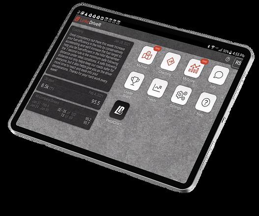 17- iPad Pro Mockup.png