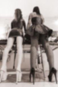 io&Soraya.jpg