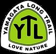 YLTマーカー最終案01.png