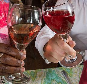 Antoinette's_Restaurant_5751©Enviro_Foto
