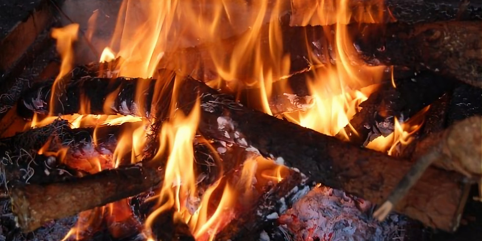 Asado - An All Out Celebration of Fire, Grill and Meat