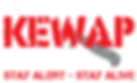 KEWAP-Stay-Alert Logo.png