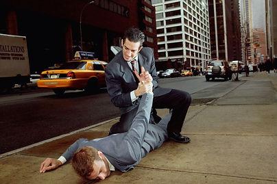 streetfight.jpg