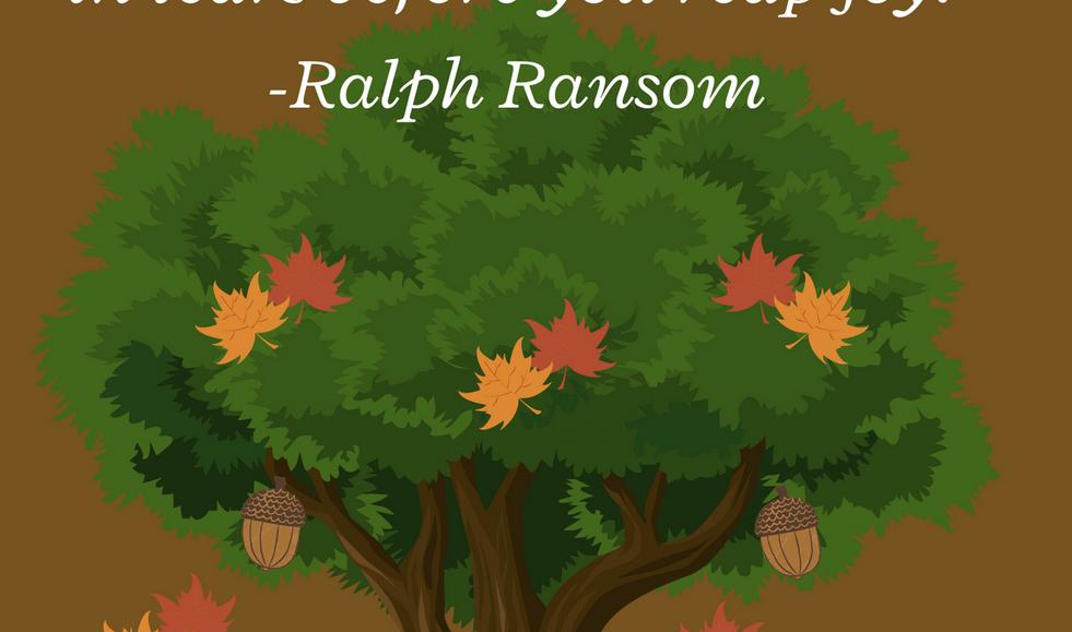 Illustrated Pumpkin Harvest Festival Invitation Portrait (1).png