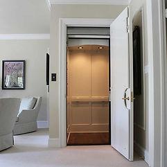 Elevator-in-Home.jpg