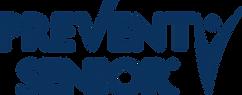prevent-senior-logo.png