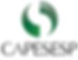 capesesp-logo.png