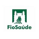fio-saude.png